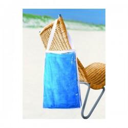 PVC Bag with Handle