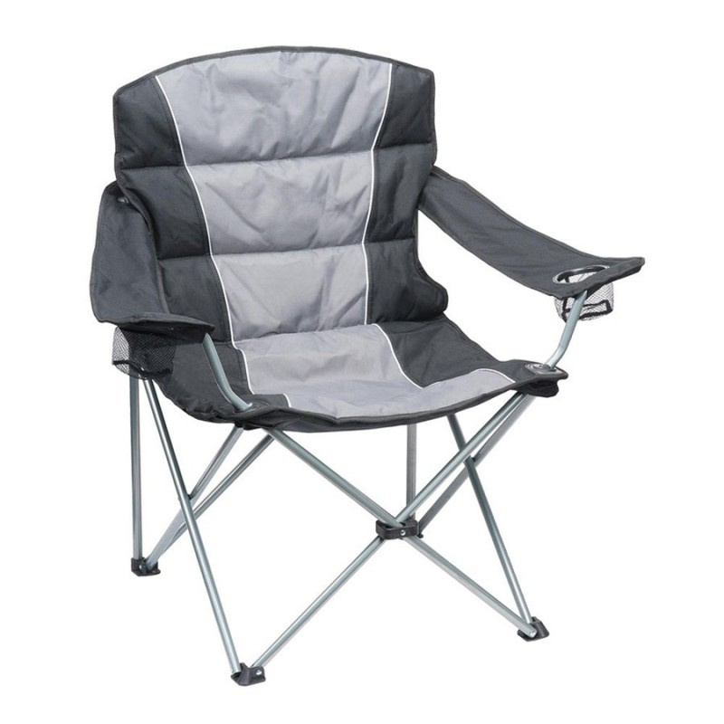 Folding Padded Picnic Chair Branded Promotional Picnic Chairs 7816