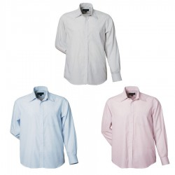 Men's Bio-Weave Shirt (Long Sleeve)