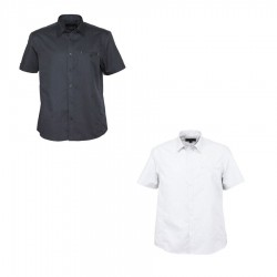 Mens Empire Shirt S/S