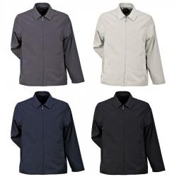 MicroFit Jacket Men's