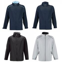 Men's Softshell Lite Jacket