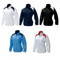 Ladies' Club Jacket