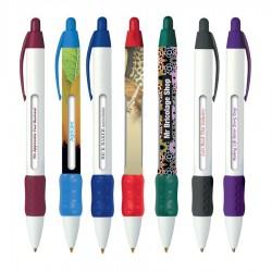 BIC Digital Wide Body Message Pen
