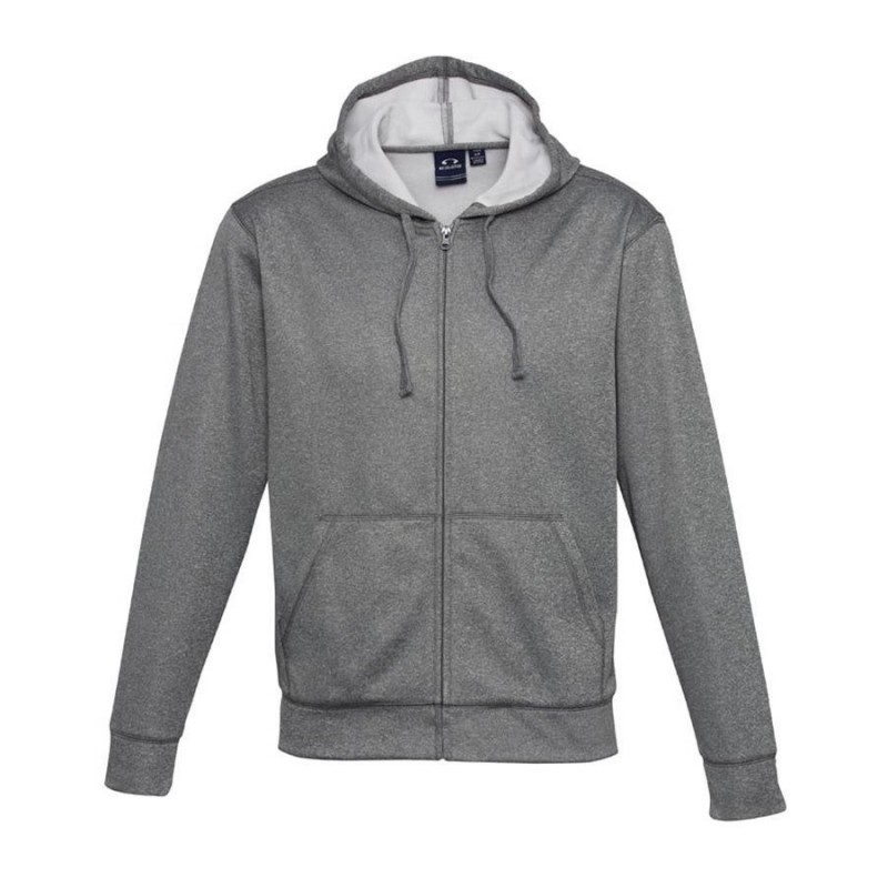 Shop for kids zip hoodie online at Target. Free shipping on purchases over $35 and save 5% every day with your Target REDcard.