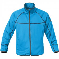 Tundra Stretch Fleece