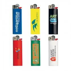 BIC Standard Lighter (J26)