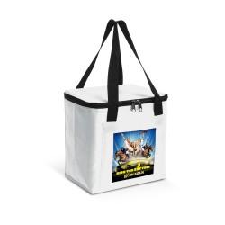 Full Colour Siberia Cooler Bag