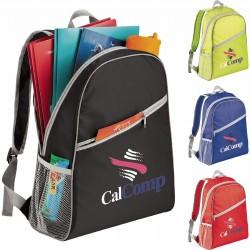 The Matrix Budget Backpack