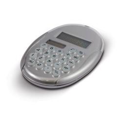 Opal Calculator