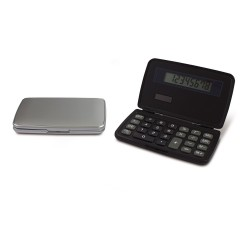 Large Foldable Calculator