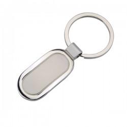 Scribe Key Ring