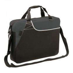 Switch Conference Satchel