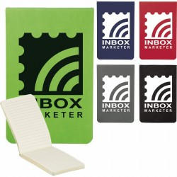 The Inspiration Mini Reporter Notebook