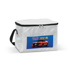 Full Colour Alaska Cooler Bag
