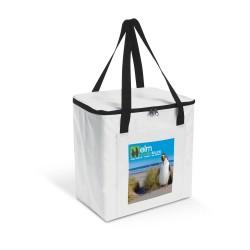 Full Colour Arctic Cooler Bag