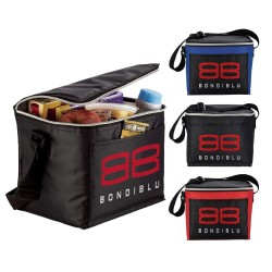 The Connect Cooler Bag