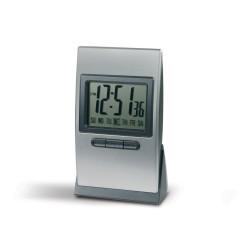Picasso Desk Clock