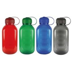 Voyager Polycarbonate Drink Bottle