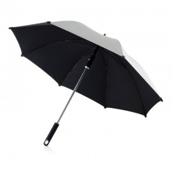 Storm Windproof Umbrella