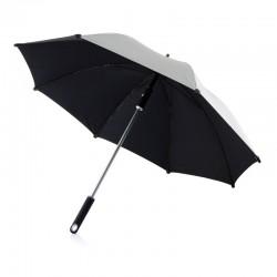 Storm Windproof Umbrella