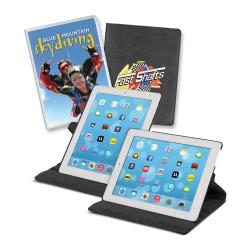 Tablet Swivel Case Series