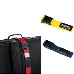 Luggage Strap / Bag Identifier
