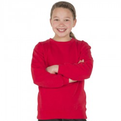 JB's Kids Fleecy Sweat