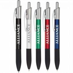 The Dama Metal Pen