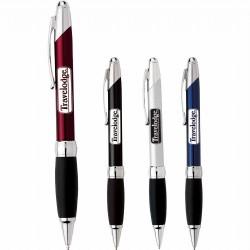 The Baymar Pen