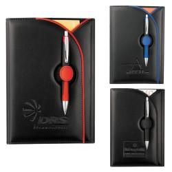 Scripto® Flash Jr. TriFolio Bundle Set