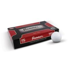 PGF Slammer Golf Ball