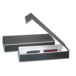 Windsor Pen Presentation Box