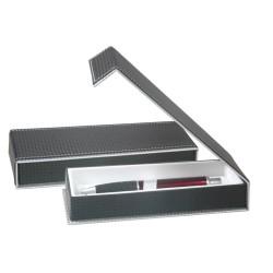 Windsor Pen Presentation Box