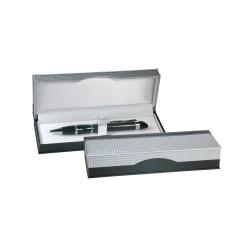 Toronto Pen Presentation Box