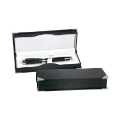 Boston Pen Presentation Box