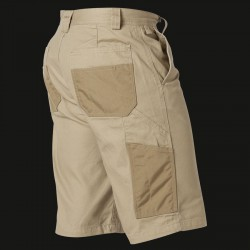 JB's Canvas Cargo Short