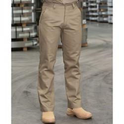 JB's M/Rised Work Trouser
