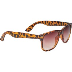 The Sun Ray Glasses - Bobcat