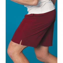 Podium New Sport Short