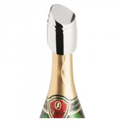 Champagne Bottle Stopper