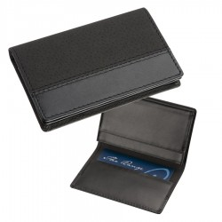 Conference business card holders promotional printed business card business card holder reheart Choice Image