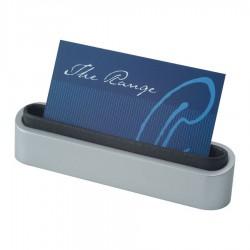 York Card Holder