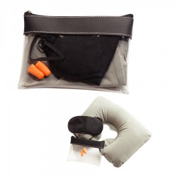 Travel Comfort Set