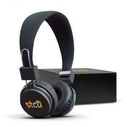 Kronos Bluetooth Headphones