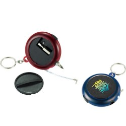 Cullen Multi-Function Tape Measure