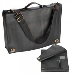 Koskin Conference Bag