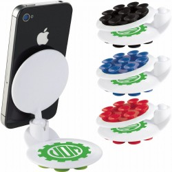 Suction Phone Holder