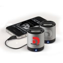 Dalek Speaker