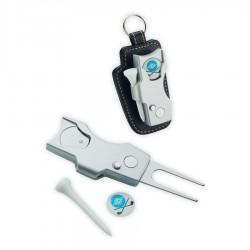 Golf Multi - Tool